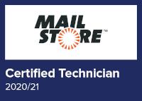 MailStore Certified Technician E-Mail-Archivierung